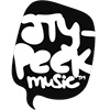 Atypeek Music