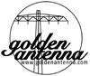 Golden Antenna Records