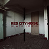 Red City Noise